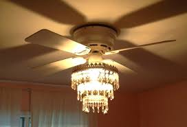 lighting fixtures 5 inspiration gallery from the good bad and ceiling fan with chandelier for girl bathroom