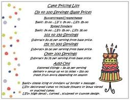 Indydebi Cake Cutting Chart List Of Sheet Cake Serving Chart The Bride Pictures And