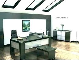female office decor. Cool Professional Office Decor Ideas Attorney . Lawyer Decorating Female I