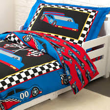 sports themed bedding sets for boys bedding sets bedding toddler bedding boy twin bedding toddler boy sports themed bedding bedroom space toddler boy sports