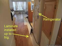 kitchen flooring over ceramic tiles laminate flooring in kitchen over ceramic tile install on tiles hardwood