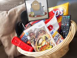 manly money gift basket tasty snacks and cash yes please diy valentine s day gift baskets for him