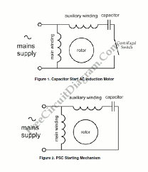 single phase induction motor winding diagram single wiring diagram Single Wiring Diagram single phase induction motor winding diagram single phase induction motor control theory circuit diagram world single coil wiring diagram