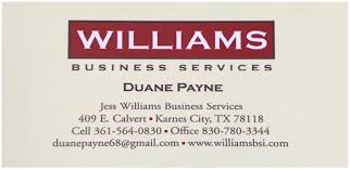 Duane Payne Insurance - Photos | Facebook