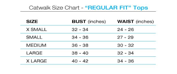 J Shoes Size Chart Catwalk Performance Sizing Golf Anything Us