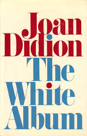 joan didion on self respect custom paper academic service joan didion on self respect