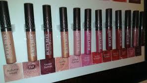 Natural Lip Color Lip Gloss