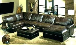 light navy leather sectional couch blue a for reclining brown decor blue leather ctional sofa navy