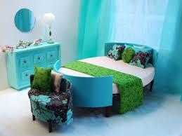 barbie furniture ideas. bedroom this is my favorite site for barbie furniture innovative midcentury modern ideas
