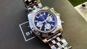 Vs Ref Watch Review Ab011011 Chronomat c788 44 Real Pilot's Watches Replica – Breitling
