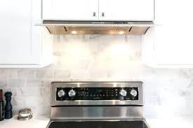 kitchenaid range hood 30 peachy insert surprising kitchen stylish architect series ii convertible kitchenaid range hood p43