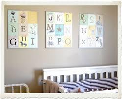 diy room decor for baby girl lovely diy nursery wall decor ideas on nursery wall decor