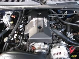 similiar 5 3 vortec engine diagram keywords 2014 chevy silverado 4 3 v6 engine diagram moreover 2000 chevy