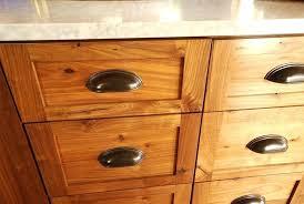 drawer bin pulls rustic cabinet pulls brass dresser pulls matte black drawer cup pulls kitchen door drawer bin pulls