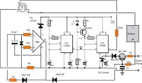 inr wiring diagram auto electrical wiring diagram motor wiring iv curve tracker circuit 1 inr wiring inr wiring diagram