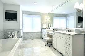 modern guest bathroom design. Small Guest Bathroom Ideas Modern  Bathrooms Design Master . S