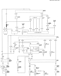 2002 isuzu rodeo electrical diagram download wiring diagrams \u2022 2002 Ford Explorer Sport Trac Wiring Diagram at 2002 Isuzu Trooper Wiring Diagram For Fuel Pump