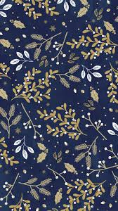 Pattern Wallpaper Iphone Interesting Phone Celular Wallpaper Free IPhone Holiday Wallpaper From
