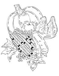 Small Picture Free Printable Fall Coloring Page autumn leaves Applique