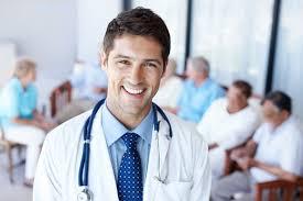 Купить медицинский диплом купить диплом медицинский диплом