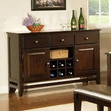 Kitchen Server Furniture Similiar Servers And Cabinets For Kitchen Keywords