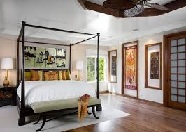 Asian Bedroom Decor Home Design and Decor