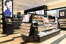 photo charley gallay getty images for sephora