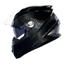 vintage captain america motorcycle helmet tags carbon fiber