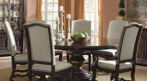 indian dining table 6 chairs. full size of dining:excellent indian dining table and 6 chairs imposing