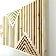 wood wall art ideas amazing the best wood wall art ideas on wood art wood regarding wooden wall art ordinary wooden letter wall art ideas