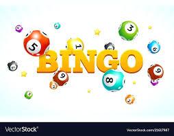 card bingo i tsum 4