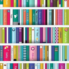 book wallpaper s book wallpaper hd