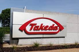 Takeda é a única farmacêutica no ranking do Guia Exame de Diversidade -  Revista da Farmácia