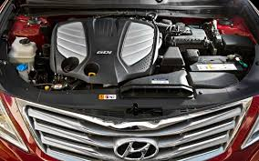 2018 hyundai azera price in india.  price under the hood of 2018 hyundai azera we are not going to see  rumored twinturbo v6 but it will very likely use same engine as current model throughout hyundai azera price in india