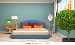 3D Design Bedroom Impressive Design Inspiration