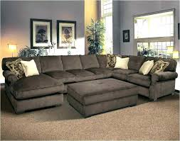 gorgeous sectional couch with recliners furniture leather recliner sectionals modern reclining sectional couch piece with sofas