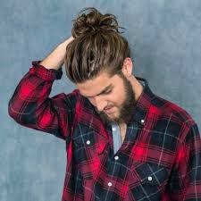 60 Best Long Curly Hairstyle Ideas Trend In 2019 Cool Mens Hair