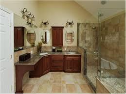 Bathroom Redo Impressive Design Ideas