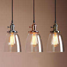 retro lighting pendants. vintage industrial ceiling lamp cafe glass pendant light shade lighting fixture retro lighting pendants m
