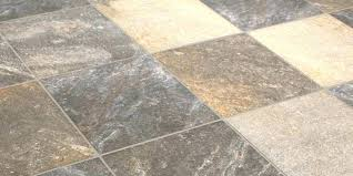 home depot floor tiles non slip ceramic floor tiles patio design home depot tile bathroom flooring home depot floor tiles