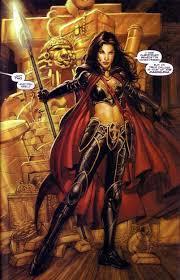 Benedetta Maria Ferro – The Darkness Wiki - 423115-magdalena-benedetta_super