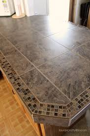 excellent best of ceramic tile countertops 14 for ceramic tile at home depot with best of