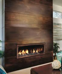 linear gas fireplace. Mendota Gas Fireplace Linear Direct Vent ML39 Modern Decor #Mendota