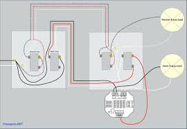 way switch wiring diagram australia new way switch wiring diagram House Wiring Diagrams way switch wiring diagram australia new way switch wiring diagram multiple lights pdf new unique way of way switch wiring diagram australia simplified 4 way