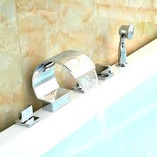 bathtub safety handles concealed grab