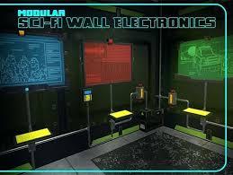 Sci fi ceiling texture Science Fiction Sci Fi Wall Modular Sci Wall Electronics Free Sci Fi Wall Textures Sci Fi Seowebdesignsinfo Sci Fi Wall Sci Wall Ceiling Lamp Sci Fi Wall Art Seowebdesignsinfo