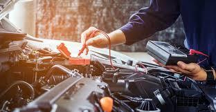 New Xcell Auto Repair Xcel Auto Repair Complete Auto Care
