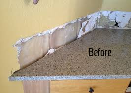How To Remove Kitchen Tiles Need Help Removing Mosaic Backsplash In Kitchen Remove Tile Grout