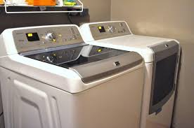 maytag bravos xl. Fine Bravos Maytag Bravos Xl Washer And Dryer With Maytag Bravos Xl A