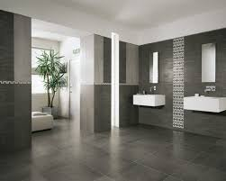 stone bathroom flooring texture. Tiles For Bathroom Wall Texture Stone Country Bjyapu Grey Ideas And Pictures Floor With Two Sinks Flooring